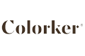 Logo Colorker